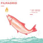 Filmadrid 2021: Luz nos trópicos