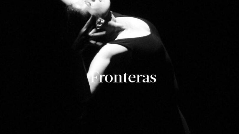 Presentación del proyecto: Fronteras