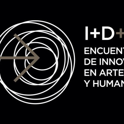 Foro I+D+C: Conferencia inaugural del escritor Juan Bonilla, Premio Nacional de Narrativa 2020