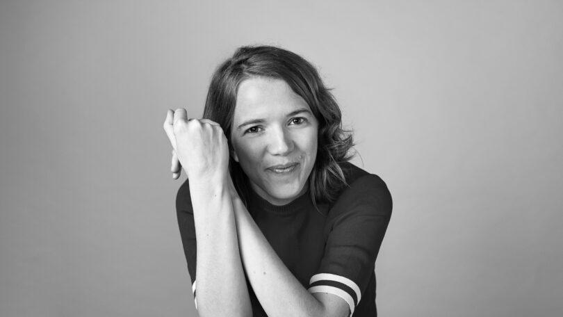 Cultura, feminismos y controversias. Encuentro con María Folguera