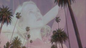 Mulholland Drive, de David Lynch [ED. 20 ANIVERSARIO]