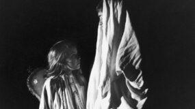 Gothic Films. Epifanías de Luís Noronha da Costa