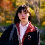 Estreno: El teléfono del viento, de Nobuhiro Suwa