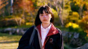 Estreno: El teléfono del viento, de Nobuhiro Suw