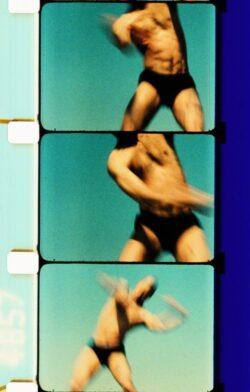 Pas de ciel + Ritual In Transfigured Time + Cup / Saucer / Two Dancers / Radio