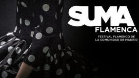 Suma Flamenca: Al sur del sur