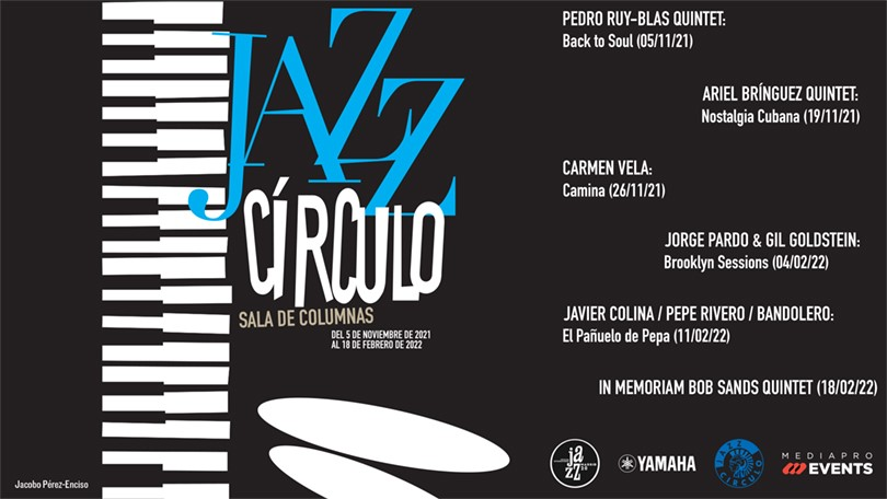 thumbnail_slider_jazz_21-22_conciertos