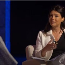 Patricia Martínez y David Trueba. Diálogos para una innovación crítica