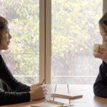 Estreno: La mujer que escapó, de Hong Sang-Soo (Domangchin yeoja)