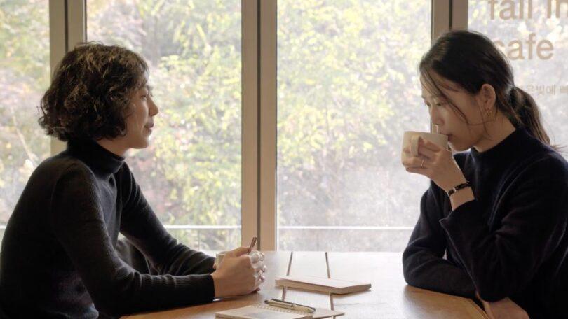 Estreno: La mujer que escapó, de Hong Sang-Soo