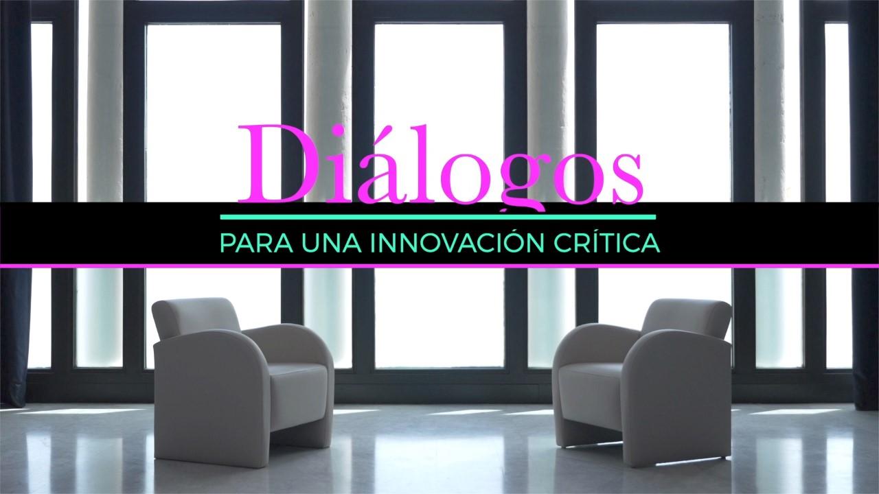 thumbnail_sillones vacios