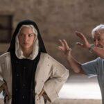 Estreno: Benedetta, de Paul Verhoeven