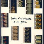Carta de un cineasta a su hija (Lettre d'un cinéaste à sa fille)