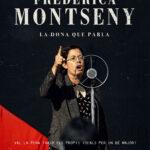Federica Montseny, la mujer que habla (Federica Montseny, la dona que parla)