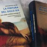 Presentación del volumen III: La pintura del siglo XIX. Una visión estético-conceptual, América Latina y Canadá