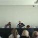 Presentación de proyectos de investigación e innovación sobre Inteligencia Artificial y Humanidades Digitales (I)