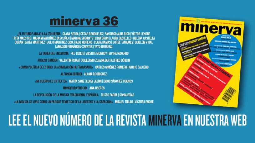minerva36