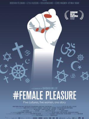 Female Pleasure